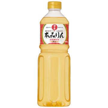 hon-mirin-de-arroz-japones-1L