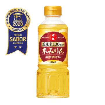 hon-mirin-de-arroz-japones-400ml-premio