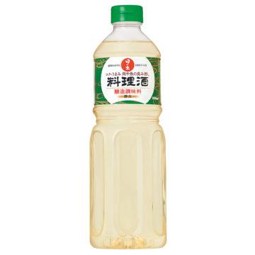 sake-para-cocinar-1L