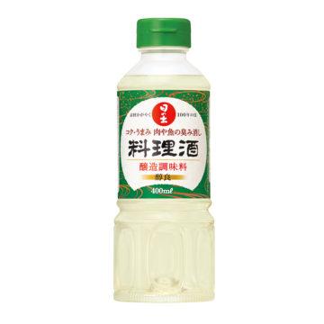 sake-para-cocinar-400ml